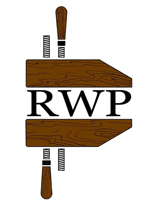 RWP-screen-icon-1.jpg