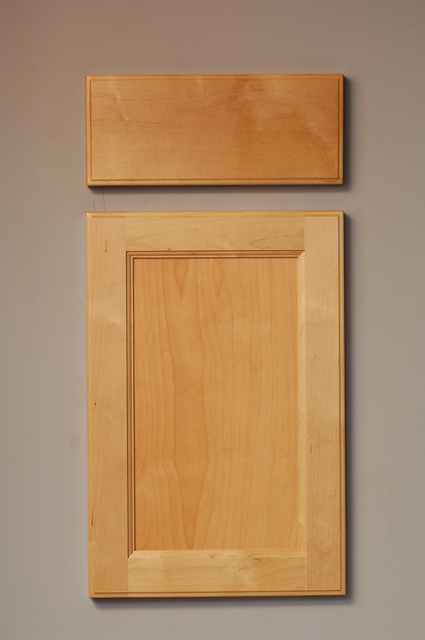 Classic Flat & Cabinet Doors u0026 Drawer Fronts u2013 Royu0027s Wood Products