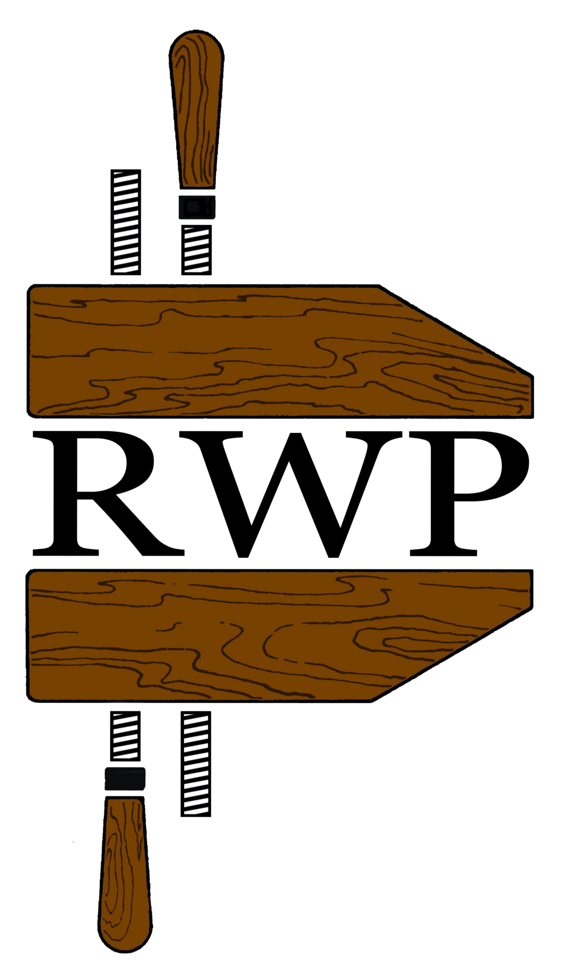 RWP-Catalog-003-Original-transparent.png