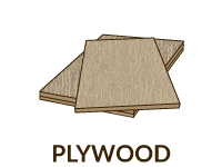 plywood-icon2